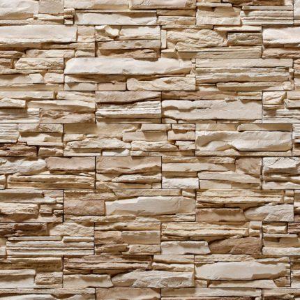 Инструкция по монтажу искусственного облицовочного камня и плитки